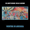 GIL SCOTT - HERON / BRIAN JACKSON - Winter In America