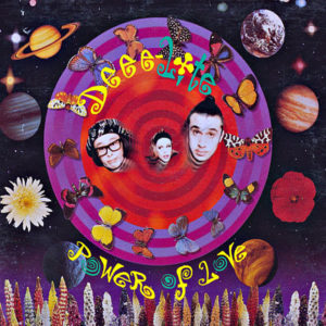 DEEE-LITE – Power Of Love
