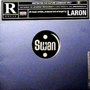 SWAN - Breathe In