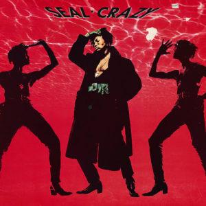 SEAL – Crazy