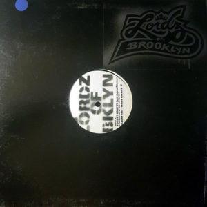 LORDZ OF BROOKLYN feat EVERLAST – Sucker Mc