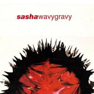 SASHA - Wavy Gravy