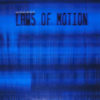VARIOUS - Laws OF Motion