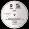 JAY-Z - Money, Cash Hoes Remix/Jigga What Jigga Who