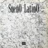 SUENO LATINO - Sueno Latino ( 1991 Remix )