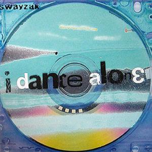 SWAYZAK – I Dance Alone