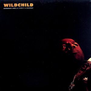 WILDCHILD - Knicknack 2002