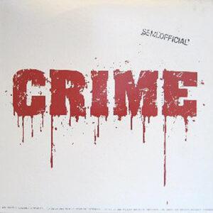 SEMI.OFFICIAL – Crime