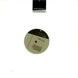 AFTERGLOW – Suite No 1/Jujazwarfare