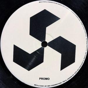 KC & RY-N – Oddball