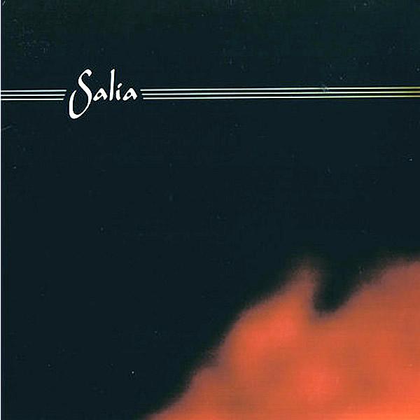 BAYAKA - Salia