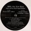 MKL vs SOY SOS feat HEATHER KROPF - Seven Times