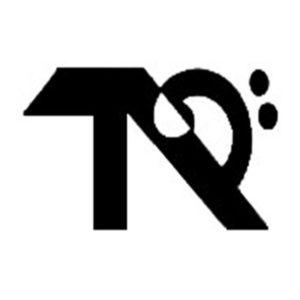 DISCIPLES OF JOHNNY MOJO & TWIST – Faith EP