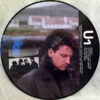 U2 - President ( Picture Discs )