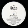 ECHO - The Remixes