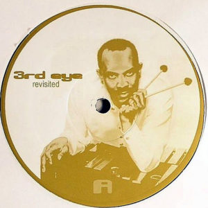 ROY AYERS – 3rd Eye Revisited