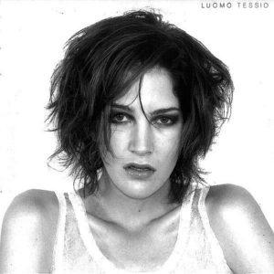 LUOMO - Tessio