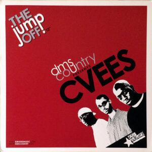 CVEES -The Jump Off