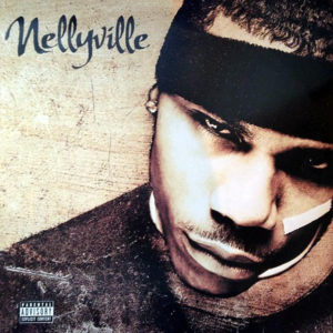 NELLY – Nellyville