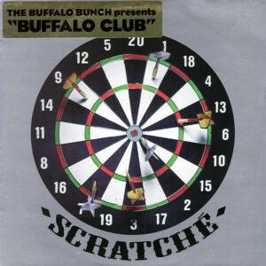 THE BUFFALO BUNCH presents - Buffalo Club