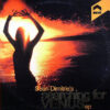 SEAN DIMITRIE'S - Searching For Venus EP