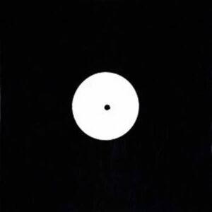 BASIA - Drunk On Love Remixes