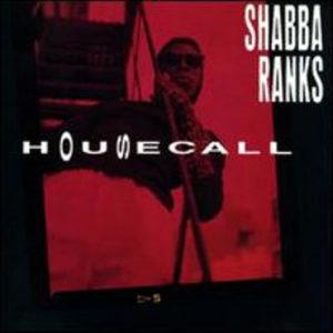 SHABBA RANKS feat MAXI PRIEST – Housecall