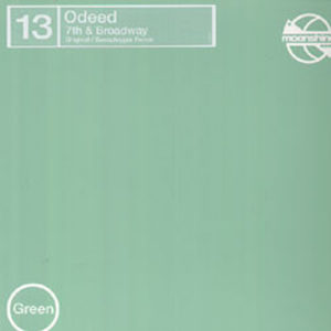 ODEED – 7th & Broadway