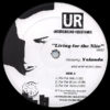 UNDERGROUND RESISTANCE feat YOLANDA - Living For The Nite