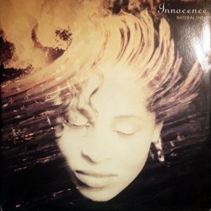 INNOCENCE – Natural Thing