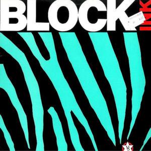 BLOCK INK - Block