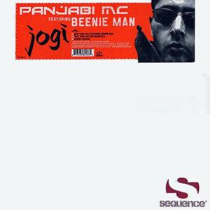 PANJABI MC feat BEENIE MAN – Jogi