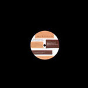 JAY J & CHRIS LUM - From The Underground B/W Freaks Like Us