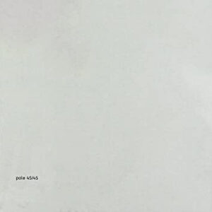 POLE - 45/45 EP
