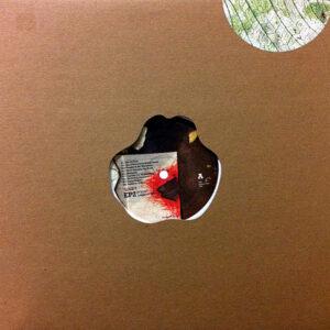DJ WALLY – Emulatory Whoredom EP 2