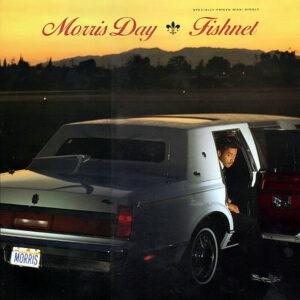 MORRIS DAY - Fishnet