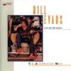 BILL EVANS - The Alternative Man