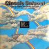 VARIOUS - Classic Salsoul Mastercuts Vol 1