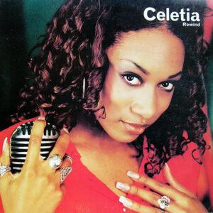 CELETIA – Rewind