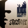 IV REAL feat XAVIER - Peace And Free
