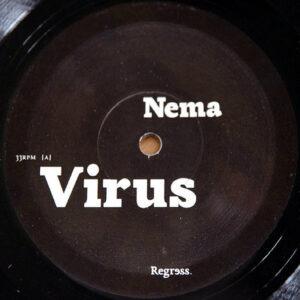 NEMA - Virus/Equinox