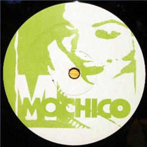 MOCHICO 7.5 feat BONDSERVANTS – Mochico