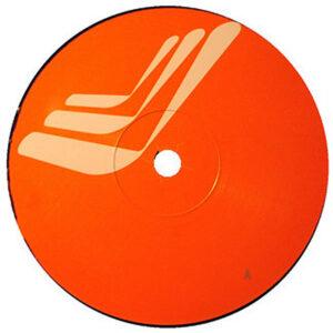 JAKATTA feat SEAL - My Vision Sebastian Legers Remixes