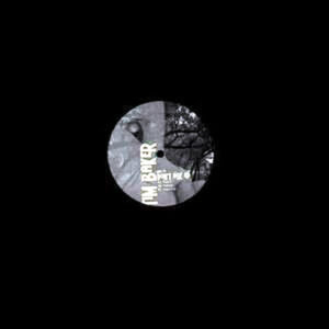 TIM BAKER - Don't Ask EP