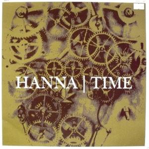 HANNA - Time
