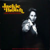 VARIOUS - Jackie Brown Limited 12""