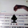 TOSCA - Wonderful/Me & Yoko Ono