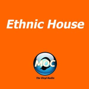 Ethnic House