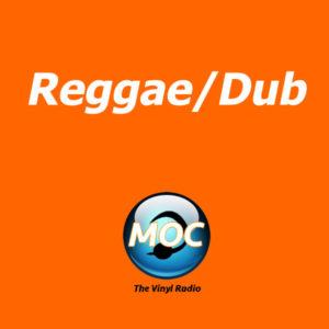 Reggae/Dub