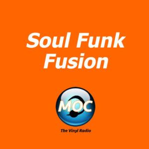 Soul Funk Fusion
